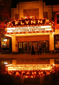 flynncenter