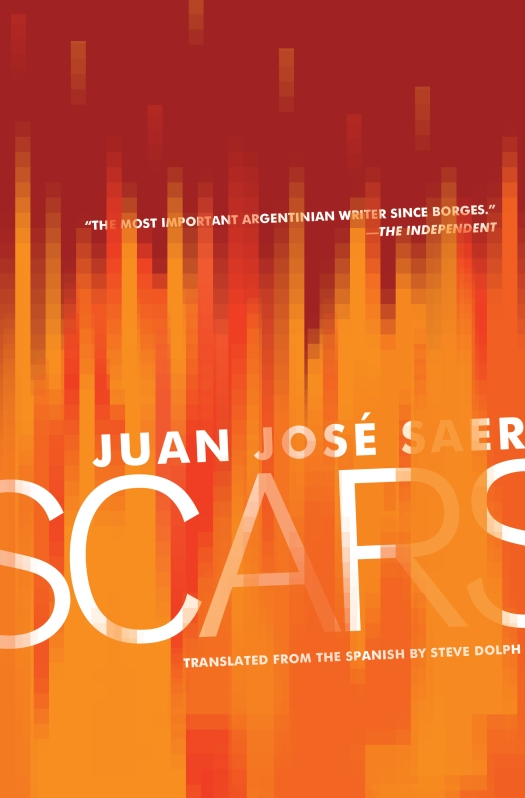 scars_highres