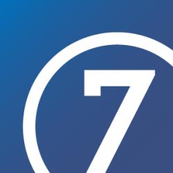 7-profileicon
