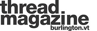 Thread_Magazine_logo