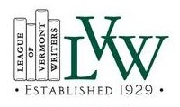 LVWwidget