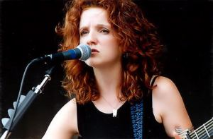 pattygriffin2